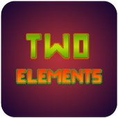 Two Elements icon