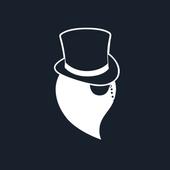 Arivo icon