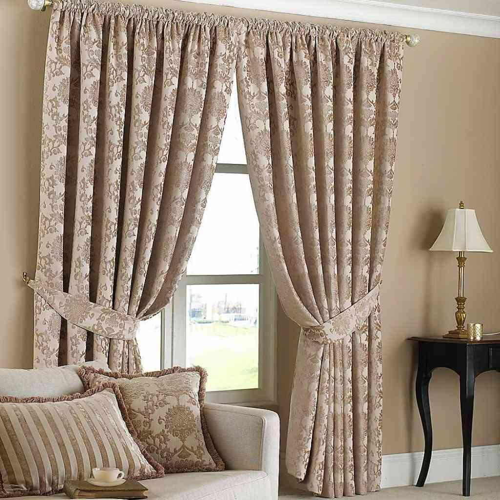 Modern Curtain Ideas For Android Apk Download