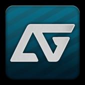 Autogestión icon