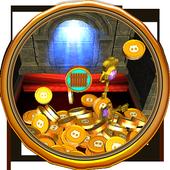ikon Dungeon Treasure