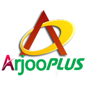 Arjoo Plus icon