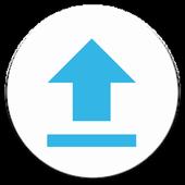 Cyanogen Update Tracker icon