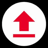Oxygen Updater icon