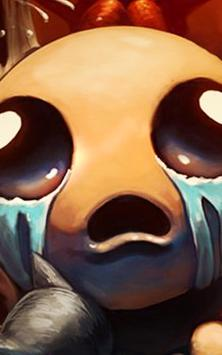 The Binding of Isaac: Afterbirth+ for Android - APK Download