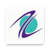 Adamstown Cleaning App icon