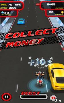 Highway Racing screenshot 3