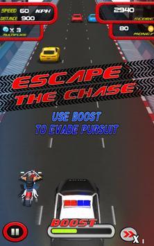 Highway Racing screenshot 8