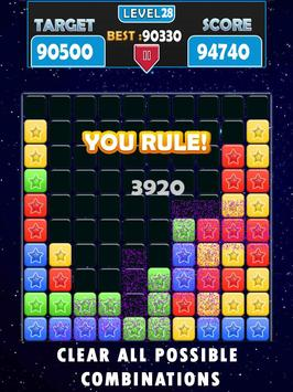 Pop Star Jewels apk screenshot