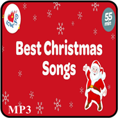 All Christmas Songs icon