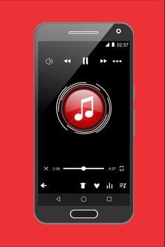 Gregory Isaacs All Songs screenshot 1