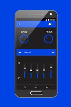 Gregory Isaacs All Songs screenshot 2