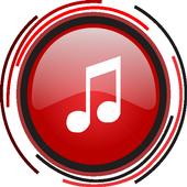 Henrique & Juliano Musica Mp3 icon