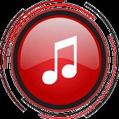 Reggae Music Mp3 icon