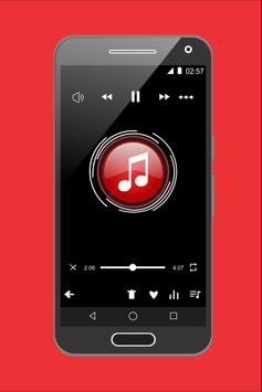 Reggae Music Mp3 screenshot 1