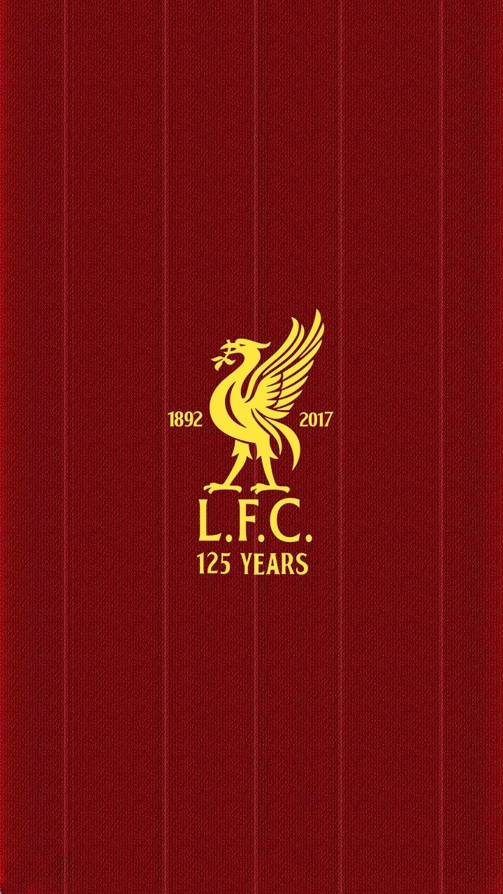 Liverpool Wallpapers 2018 For Android Apk Download