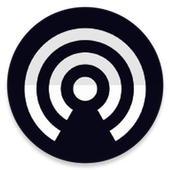 Beacon - Personal Safety icon