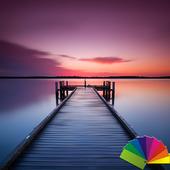 X Serenity Theme For Xperia icon