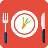 Diet Master icon