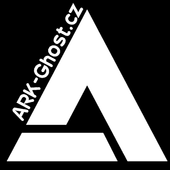 ARK Ghost icon