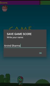 Brain Accuracy OG apk screenshot