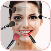 YouCam Makeup: Selfie Sweety icon