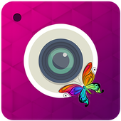 YouCam Perfect Selfie Sweety icon