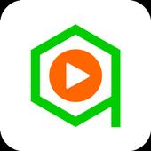 AromaPlayer icon