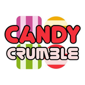Candy Crumble icon