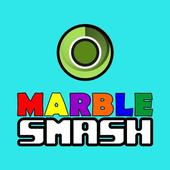 Marble Smash icon