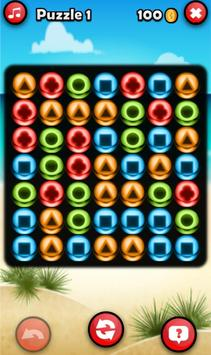 Marble Smash screenshot 2
