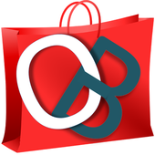 Offers' Bazaar icon