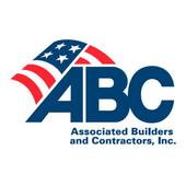 ABC WV icon
