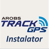 TrackGpsInstalator icon