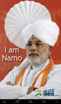 I am NaMo - Narendra Modi screenshot 5