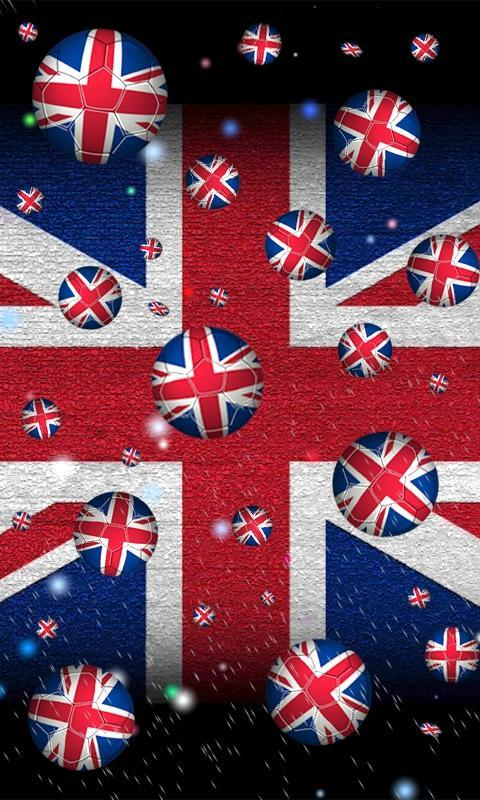 Britain Flag Wallpaper For Android Apk Download