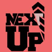 NextUp icon