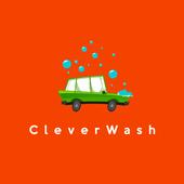 CleverWash icon
