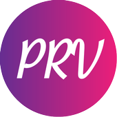 PRV Learning icon