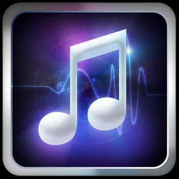 Music Paradise Pro App poster