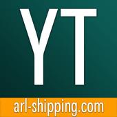 arl Yard Tally icon