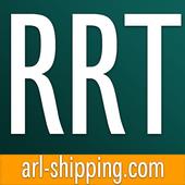 Ro-Ro Tally icon