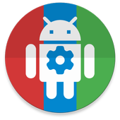 MacroDroid icon