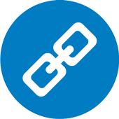 Meus Links icon