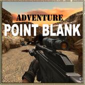 Download App Libraries & Demo antagonis android Adventure Point Blank gratis