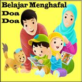 Download free App apk Belajar Menghafal Doa Doa APK for android offline