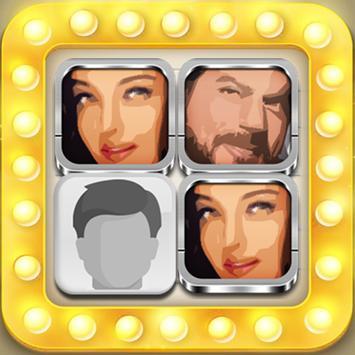 Bollywood Quiz Memory screenshot 8