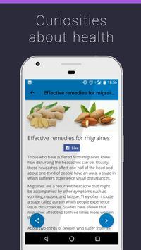 Mundo.com - Awesome stories apk screenshot