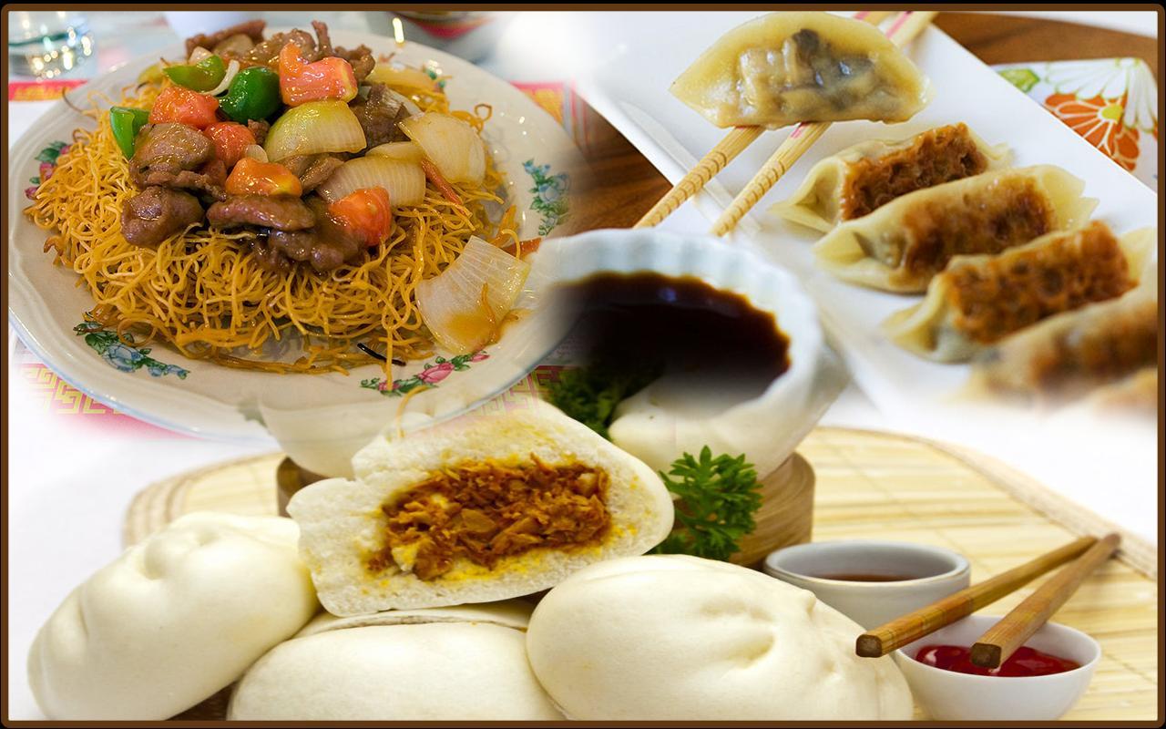 Chinese food recipes healthy descarga apk gratis libros y obras de chinese food recipes healthy captura de pantalla de la apk forumfinder Images