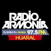 Radio Armonía 97.5Fm icon